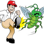 pest-clipart-PestControlCartoon